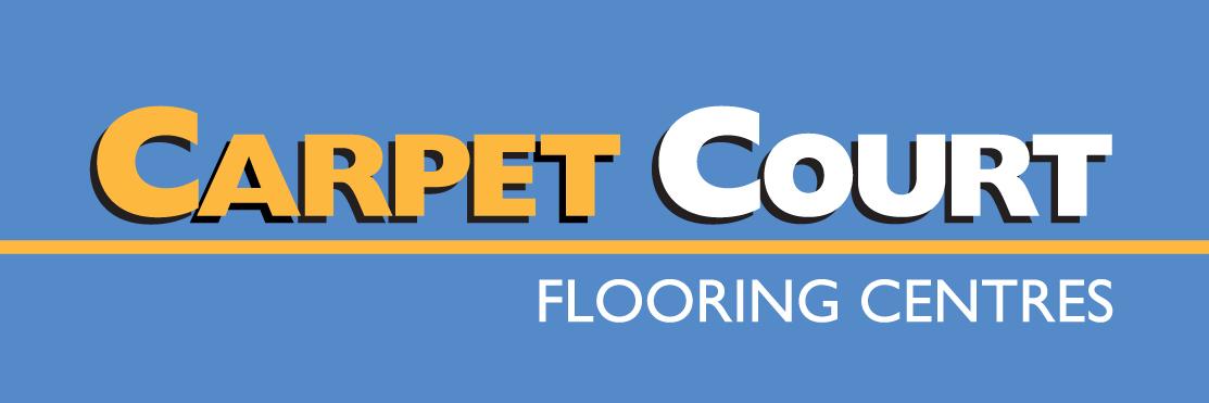 carpet-court-logo