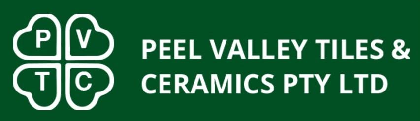 peel-valley-tiles-ceramics