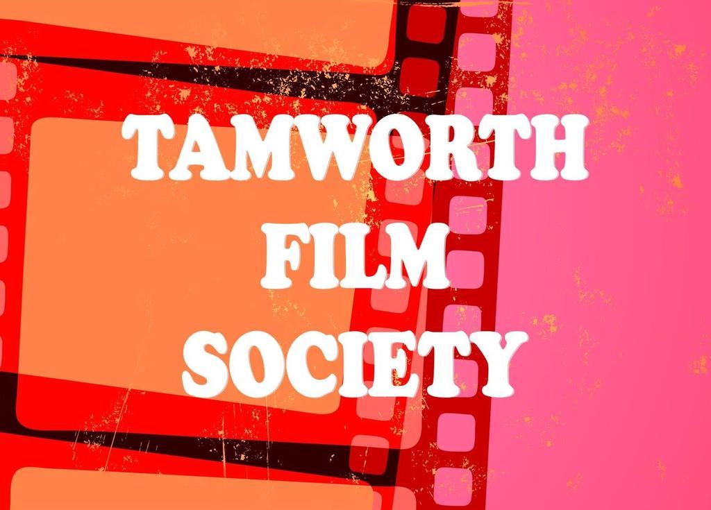 TAMWORTH FILM SOCIETY